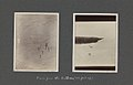 National Antarctic Expedition, 1901-1903 RMG S1048-023.jpg