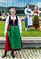 National Costumes Finland 02.jpg