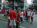 National Day, John Mackintosh Sq, Gibraltar.jpg