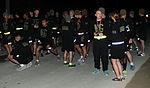 National Guard celebrates 377 years of service, camaraderie and esprit de corps with physically challenging competition 131214-A-CJ112-814.jpg