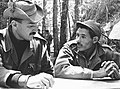National Liberation Army Soldier with Zdravko Pečar.jpg