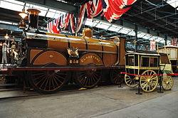 National Railway Museum (8793).jpg