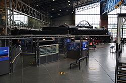 National Railway Museum (8823).jpg