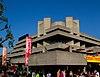 Здание Национального театра (2011)