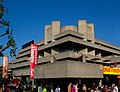 National Theatre London.jpg