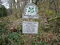 National Trust Sign - geograph.org.uk - 1190428.jpg