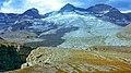 Nationalpark Ordesa.18.jpg