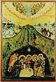 Nativity of Jesus icon.jpg