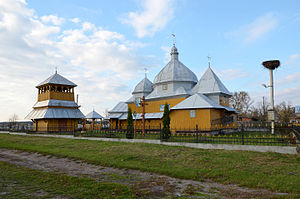 Nativity of the Theotokos church, Stovpyn (01).jpg