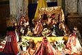 Nativity scene @ Église Saint-Thomas-d'Aquin @ Paris (31502601743).jpg
