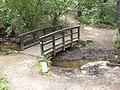 Naturpark.raikokoch.43.jpg