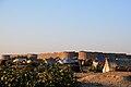Naukot Fort 2011 MIT 0504.jpg