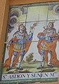 Navajas. Retablo cerámico de los santos de la Piedra 3.jpg