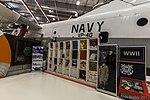 NavalAirMuseum 4-30-17-2720 (34327179421).jpg