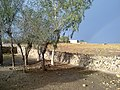 Navidhand Valley, Khyber Pakhtunkhwa , Pakistan - panoramio (13).jpg