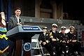 Navy Reserve celebrates centennial in New York City 150303-N-GW695-302.jpg