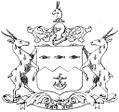 Nawanagar State CoA.jpg