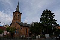 Nazarethkirche Frankfurt-Main Eckenheim - 2.jpg