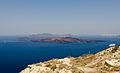 Nea Kameni - Palea Kameni - Thirasia - Santorini - Greece - 02.jpg