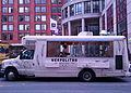 Neapolitan Express food truck, 2013-09-16.jpg