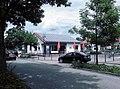 Nebengebäude Bahnhof Glan-Münchweiler.JPG