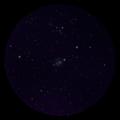 Nebulosa Laguna binocolo.png
