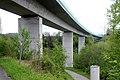 Neckarweg in Rottweil - panoramio (5).jpg