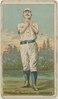 Ned Hanlon, Detroit Wolverines, baseball card portrait LCCN2007680757.tif