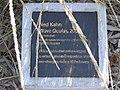 Ned Kahn Wave Oculus (3778273331).jpg