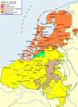 Nederlanden 1621-1628.PNG