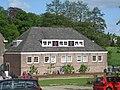 Nederlands Watermuseum - 4.jpg