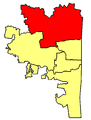 Nedungadu-assembly-constituency-24.png
