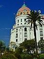 Negresco Hotel Nice.JPG