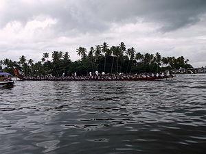 Nehru Trophy Boat Race 11-08-2012 1-35-44 PM.JPG