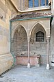 Neidhart grave, St. Stephen's cathedral, Vienna.jpg