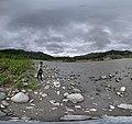 Nenana River Panorama.jpg