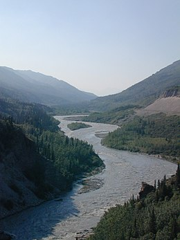 Nenana River above Heely.jpg