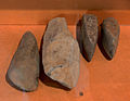 Neolithic axes Chariez.jpg