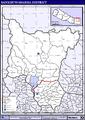 NepalSankhuwasabhaDistrictmap.png