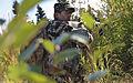 Nepalese Rangers attend US Army Leadership School 150811-F-LX370-120.jpg