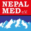 Nepalmed e.V. Logo.png