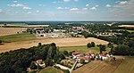 Neschwitz Kleinholscha Aerial.jpg