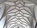 Net Vaulting. St Wolfgang Kefermarkt 11.JPG