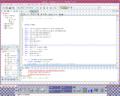 Netbeans-Solaris-CDE.png