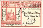Netherlands 1926-07-23 12.5c postal card Amsterdam-Liegnitz G199h.jpg