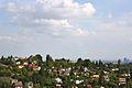 Neuberg Hackenberg II.jpg