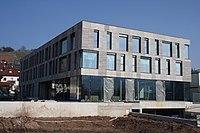 Neues Rathaus Remshalden.jpg