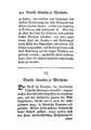 Neueste Unruhen zu Wertheim.pdf