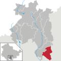 Neuhaus-Schierschnitz in SON.png