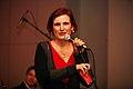 Neujahrsempfang der Fraktion DIE LINKE im Bundestag (8425733291).jpg
